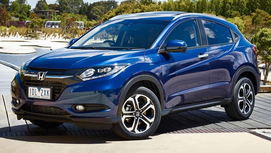 Honda Used Car Dealers Sydney