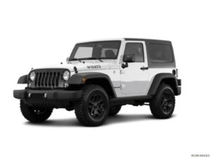jeep mechanic northern beaches
