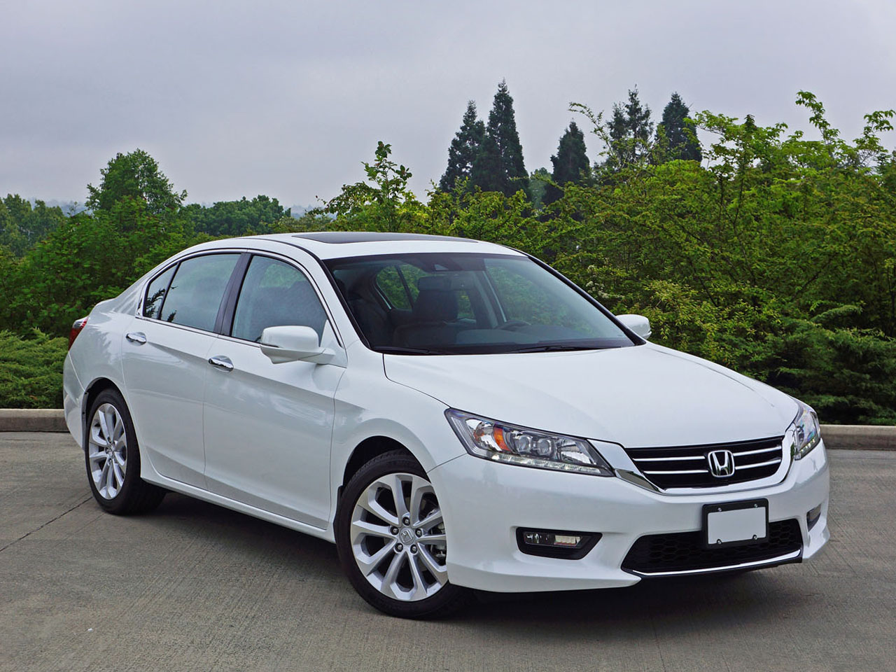 ... Honda Accord Wide Body V6u2026 The ...