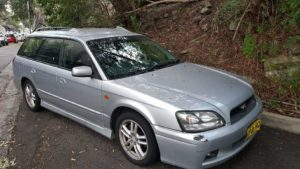 Subaru Specialist Mona Vale | Subaru Expert Mona Vale | Subaru specialist Northern Beaches | Subaru Expert Northern Beaches
