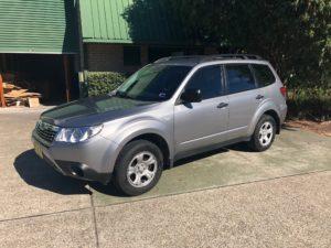 Subaru Specialist Northern Beaches | Subaru Specialist Sydney | Subaru Expert Northern Beaches | Subaru Expert Sydney