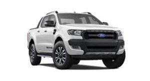 Ford Ranger Expert Sydney