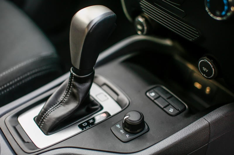 Ford Specialist Northern Beaches