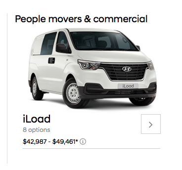 How do car dealers make profit