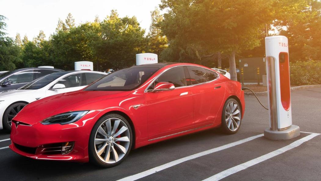 Electric Vs Petrol Cars