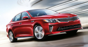 Kia expert Northern beaches