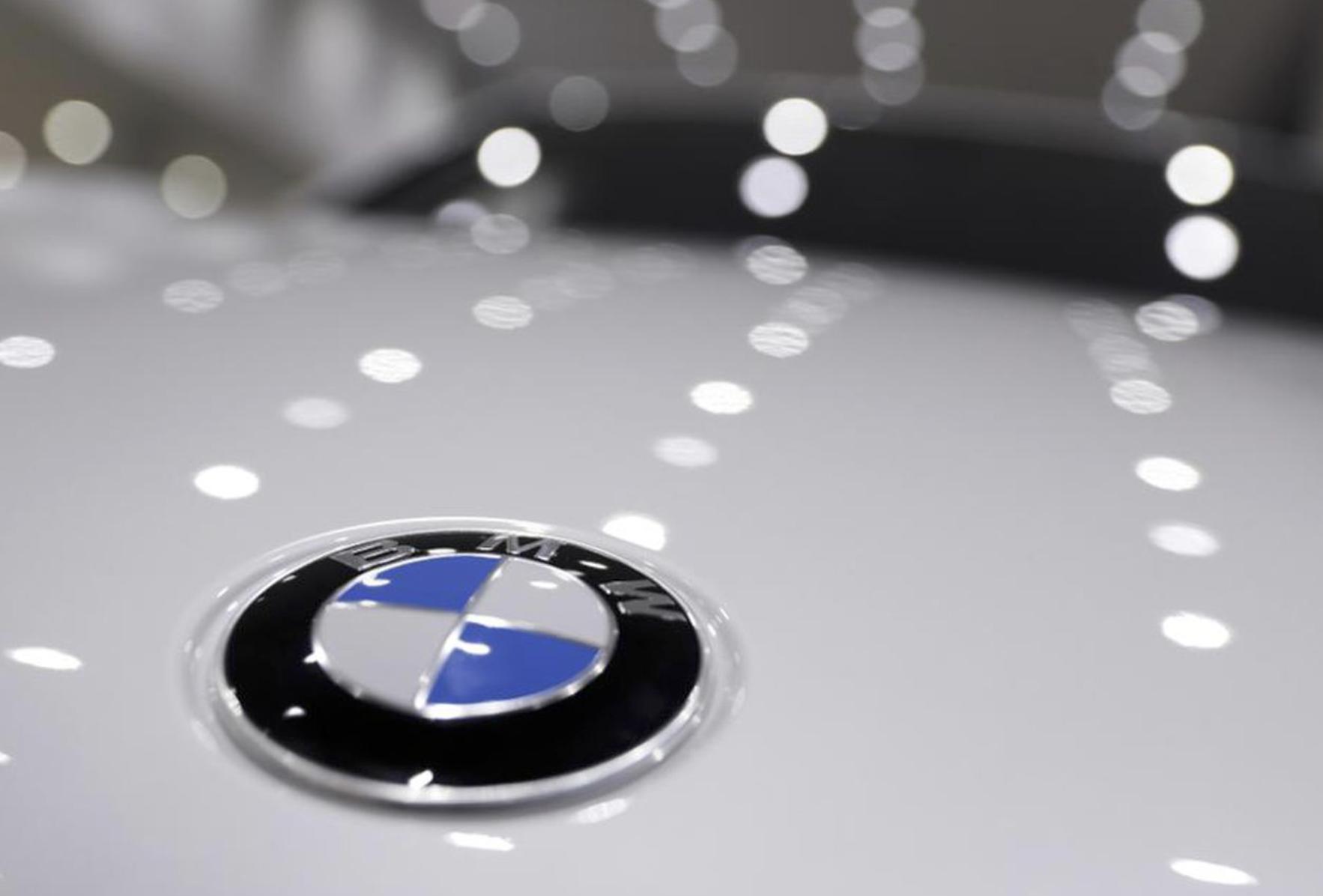 BMW Mechanic Northern Beaches