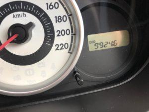 Mazda specialist