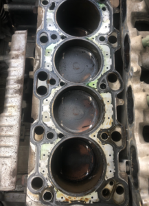 Cylinder Head Expert Northern Beaches