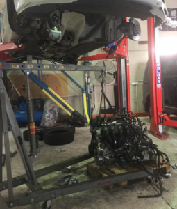 Mechanic with Good reviews Northern Beaches