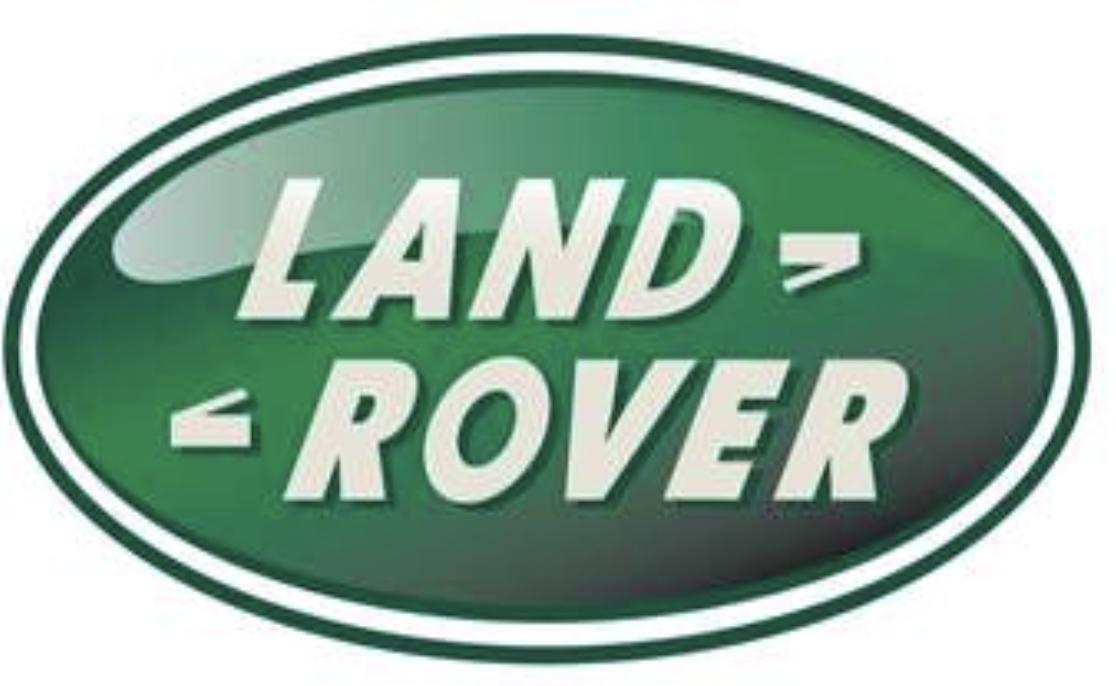 Land Rover Service Schedule